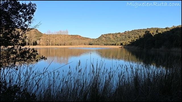 Lagunas-de-Ruidera_4