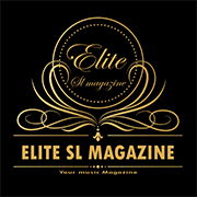 Elite SL Magazine