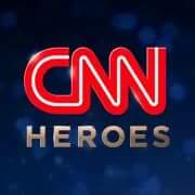 Muzvare Betty Makoni-CNN Hero 2009
