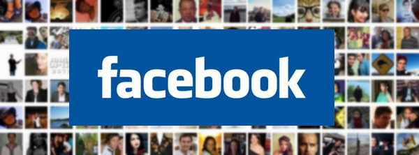 how to make your friends list private on facebook