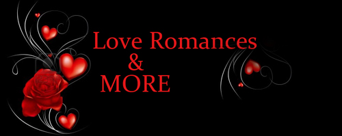 Love Romances & More