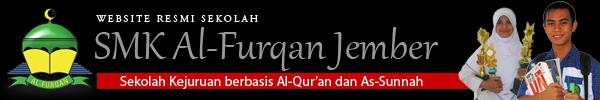 SMK Al-Furqan Jember