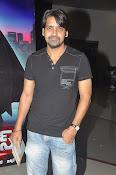 Celebrities at Sudigadu Premier Show-thumbnail-19