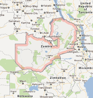 """Zambia_google_satellite_map_recent_natural_disasters_in_zambia"""