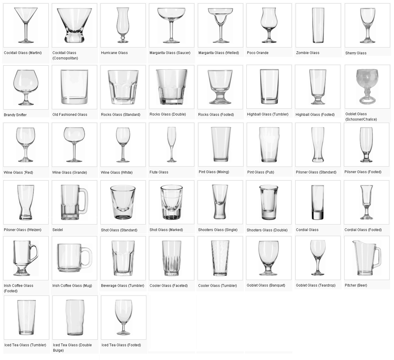 bag zebra pictures สิงหาคม  - bar glasses