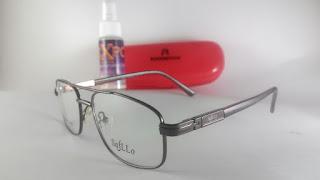 Frame Kacamata Saflo Online Seluruh Indonesia