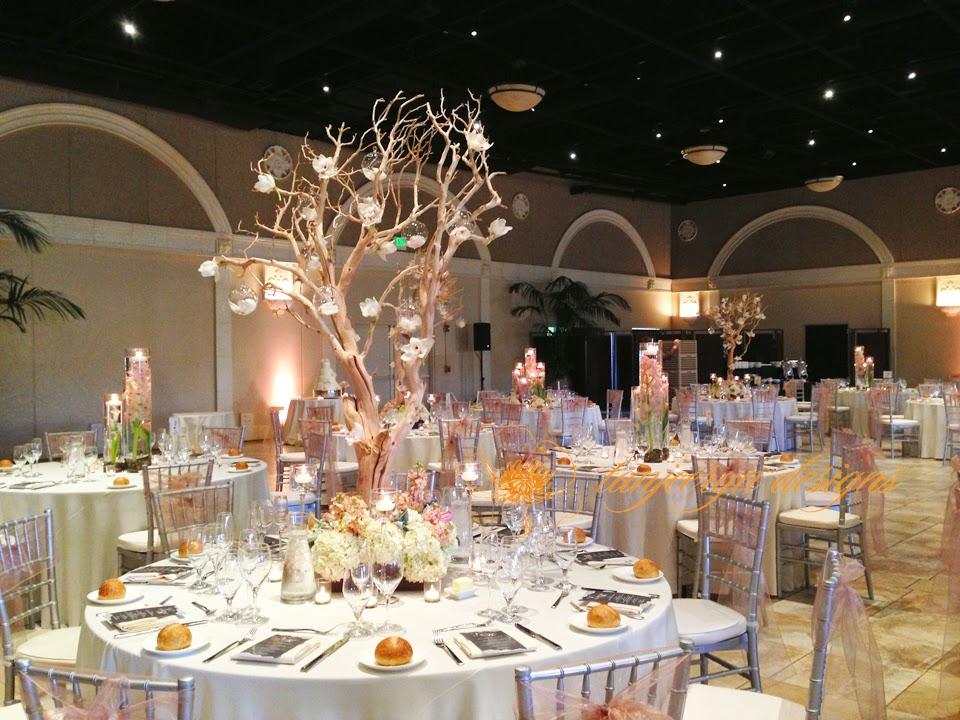 Tanjeeryn Designs Vickie Ka Casa Real At Ruby Hill Winery 51814