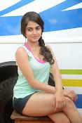 Sheena shahabadi sizzling pics-thumbnail-4
