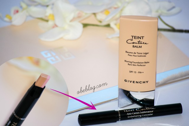 Teint_Couture_Balm_Concealer_Givenchy_ObeBlog