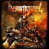Death Angel - Relentless Retribution 2010
