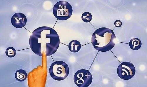 الدرس 19: طريقة النشر في جميع جروبات الفيس بوك بضغطة واحدة.