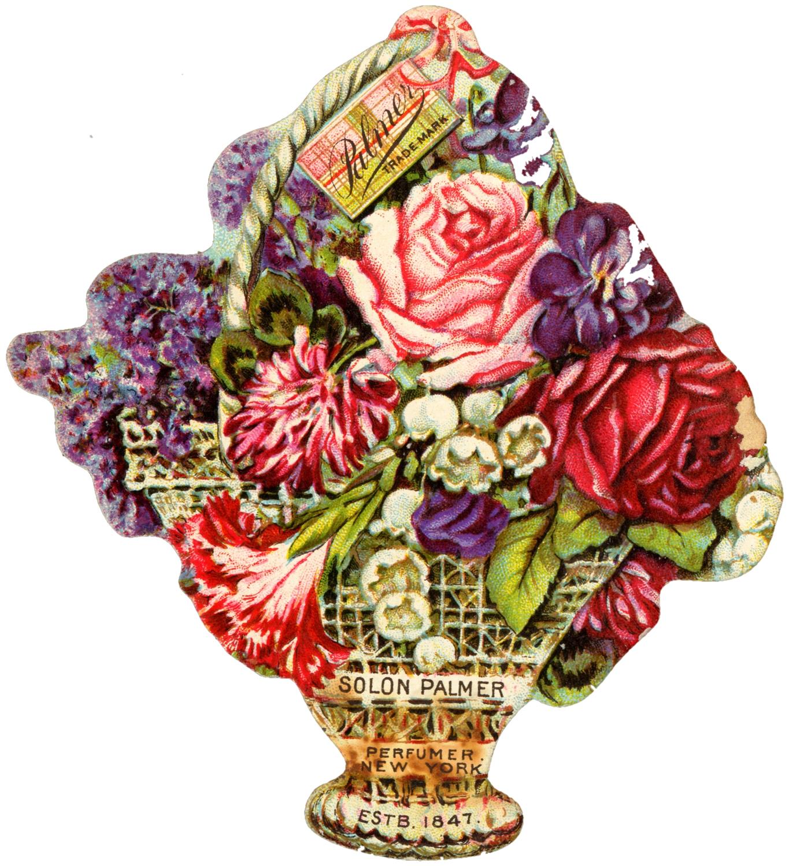 http://2.bp.blogspot.com/-VrUd8Q578tk/U_DGyXbOeuI/AAAAAAAASPM/BtY03HAoK1k/s1600/Gift%2BBasket%2Bof%2BFlowers.jpg