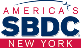 Visit the NYS SBDC website