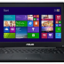 Asus Laptop X453MA Price and Specification