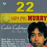 22 Karya Emas Murry (Full Album)
