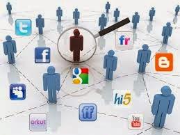 Marketing en Redes Sociales importante para las Pymes