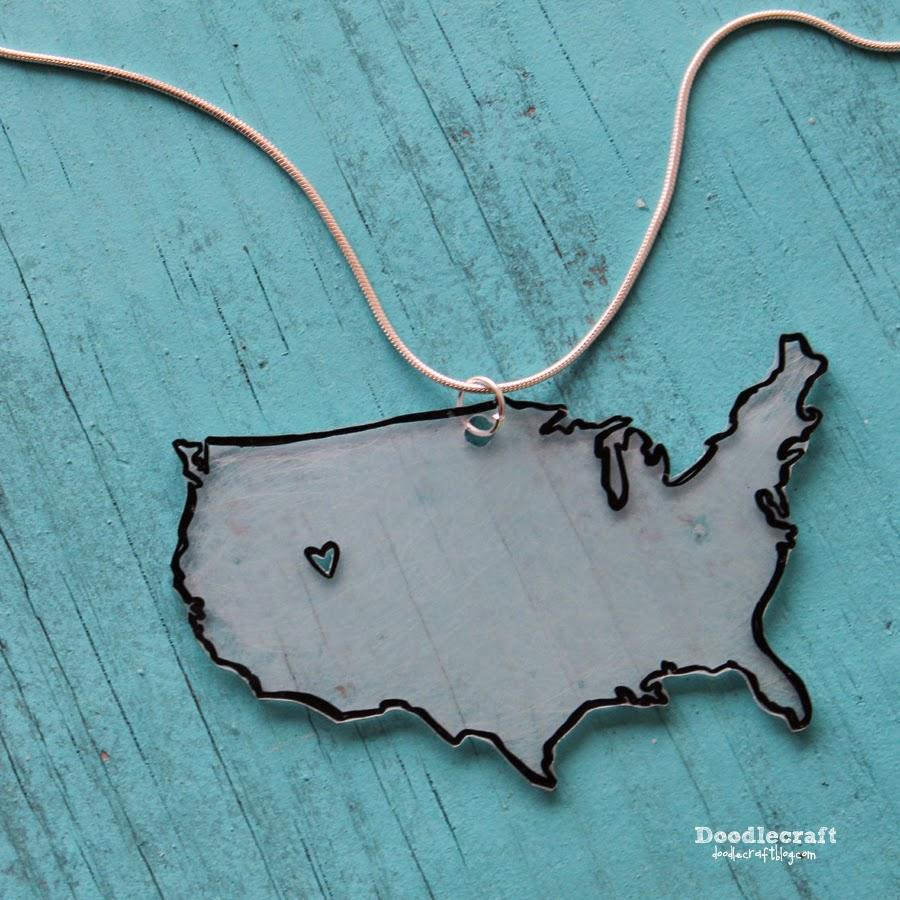 http://www.doodlecraftblog.com/2014/09/love-my-state-or-usa-diy-jewelry.html