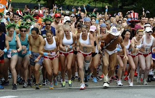 3.+Underwear+running