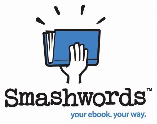 http://2.bp.blogspot.com/-VrasCtlIWc8/T7Di6mU0MII/AAAAAAAABPo/WgjAzV4pQT8/s1600/smashwords.jpg