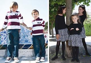 moda_infantil_2012_inverno_06