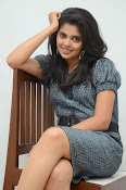 Sravya Latest Photos at Bhadram audio-thumbnail-12