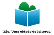 RIO- UMA CIDADE DE LEITORES