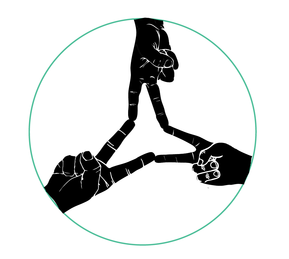 Symbols Joyce Hugsmith Tribe Symbol