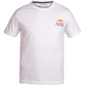 Camiseta Redbull Stock Car