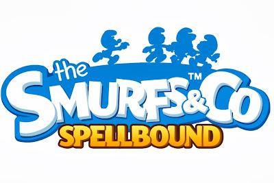 Smurfs & Co Spellbound Hileleri, Hediyeleri