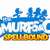 The Smurfs And Co Spellbound Redeem Code