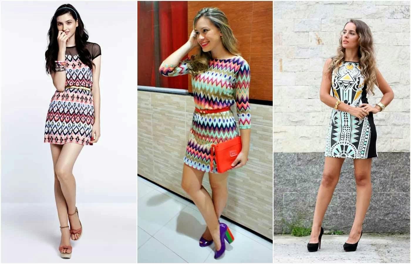 http://outfitdeldia.blogspot.com/2014/03/vestidos-coloridos-estampados-y.html