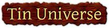 Tin Universe