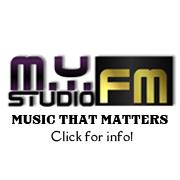 M.Y. Studio FM