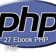 Ebook Tutorial PHP