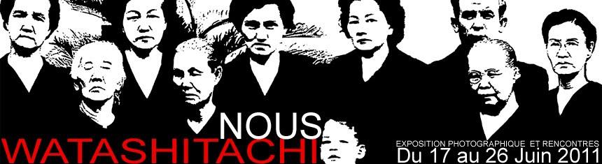 Watashitachi-Nous