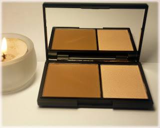 Sleek | Face Contour Kit | Light