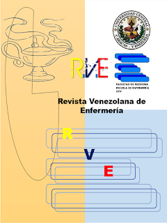 Revista Venezolana de Enfermería