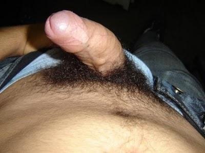 http://2.bp.blogspot.com/-Vrh4tZHcCTk/TV8cSwJ1s4I/AAAAAAAAGZA/-QcoOmi49HY/s1600/uncut33.jpg