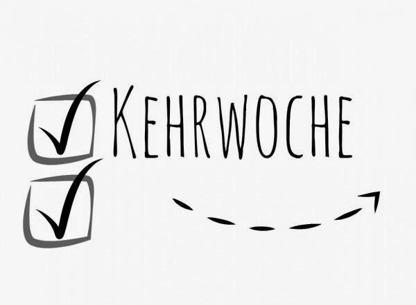 http://herzpotenzial.com/kehrwoche/