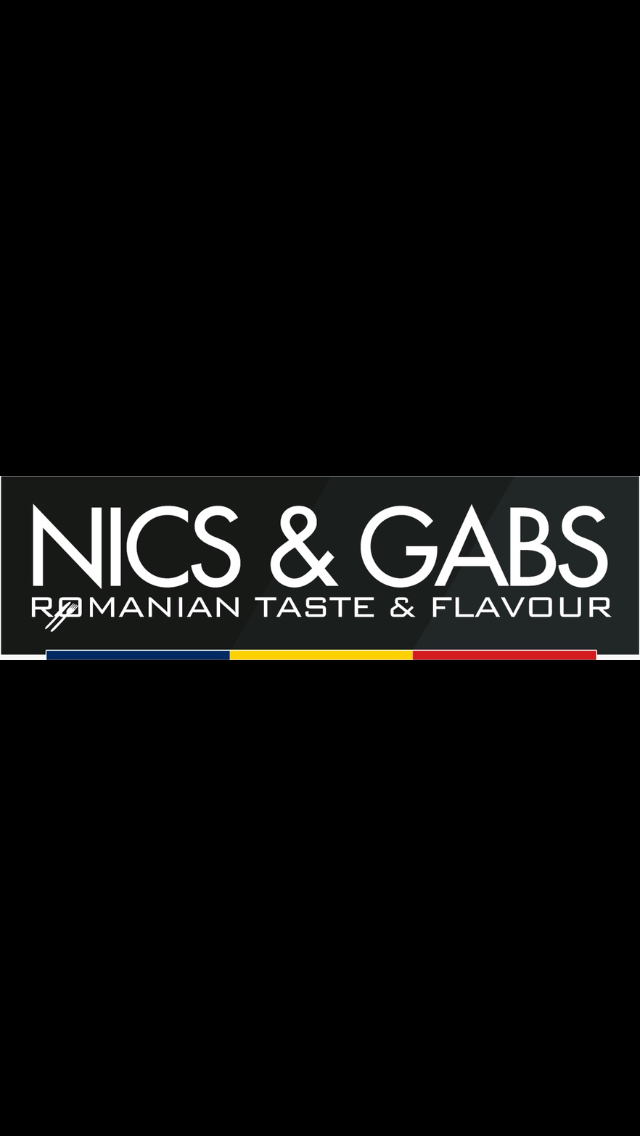 Our new food company in UK