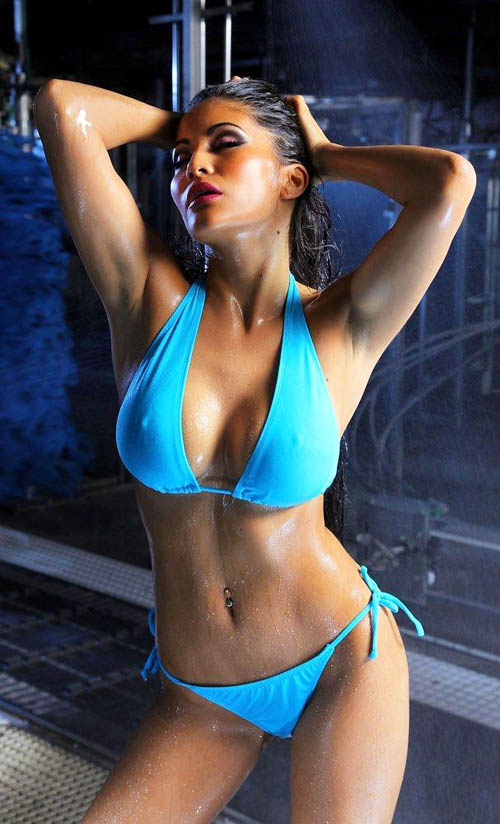 amature female atheletes nude pictures