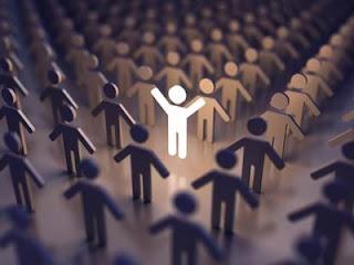 Infoempleo.com, EmprendeGO, emprendimiento, ideas innovadoras