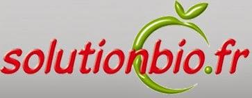 Nutrition sport