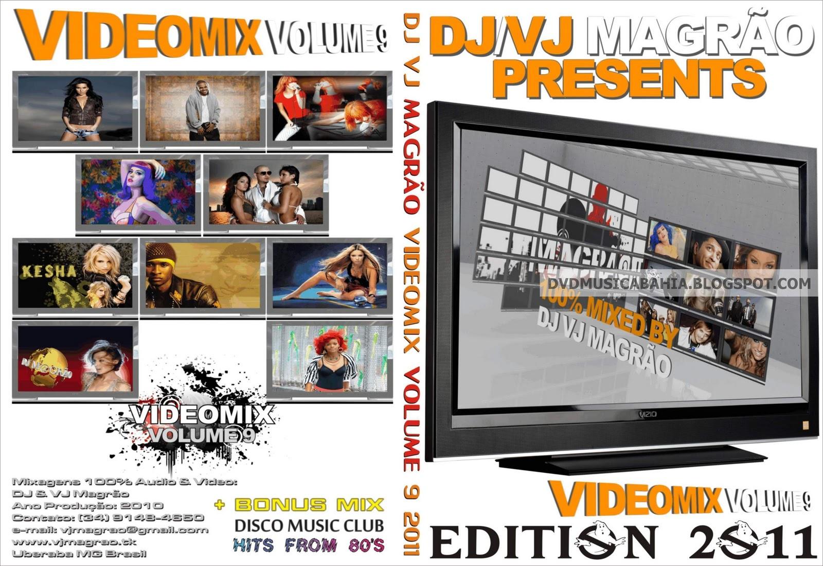 http://2.bp.blogspot.com/-VrlQ7_QpX1o/TZueH_GXmjI/AAAAAAAABlc/LXoRmj0GdsY/s1600/DJ+Magrao+-+Video+Mix+Volume+9+2011+-+655.jpg