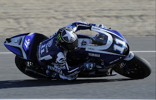 Spies Yamaha Motogp HD Wallpaper