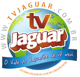 A TV DO VALE DO JAGUARIBE