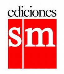 Ediciones SM.