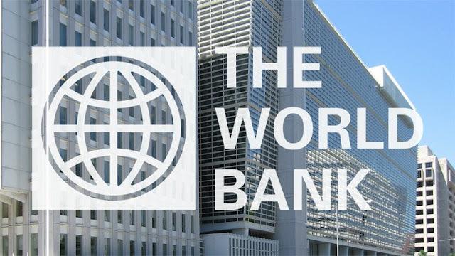 البنك الدولي يؤكد أن مصر أستحوذت علي 70% فقط من منح الخليج