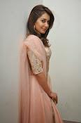 Rashi Khanna glamorous photos-thumbnail-20