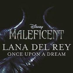 """Lana del Rey canta para el nuevo tráiler de """"Maléfica"""""""